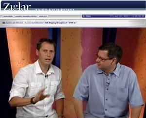 Screen shot 2010-07-16 at 11.04.44 AM